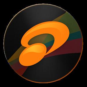دانلود jetAudio Plus 9.6.0 – موزیک پلیر جت آدیو اندروید