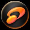 دانلود jetAudio Plus 8.0.0 - موزیک پلیر جت آدیو اندروید
