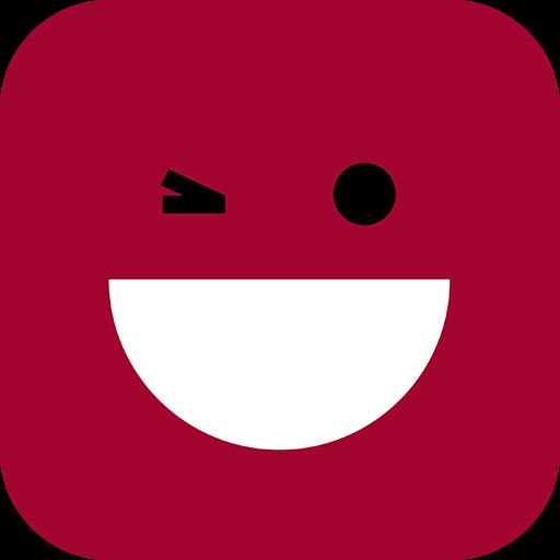 دانلود ۱.۱۲.۰ khandevaneh – اپلیکیشن خندوانه برای اندروید