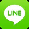دانلود LINE 6.9.3 - جدیدترین نسخه لاین اندروید!