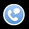 دانلود Callgram 1.2.4 - اضافه کردن تماس صوتی به تلگرام اندروید