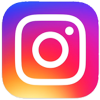دانلود Instagram 9.7.0 - جدیدترین نسخه اینستاگرام اندروید!