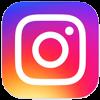 دانلود Instagram 9.6.5 - جدیدترین نسخه اینستاگرام اندروید!