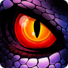دانلود Monster Legends 4.2 – بازی افسانه هیولا اندروید