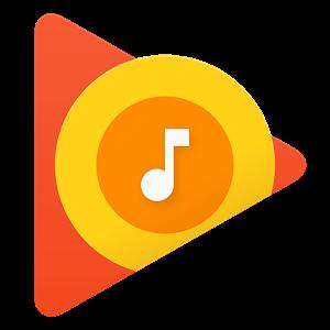 دانلود Google Play Music 8.6.6626-1.Z – اپلیکیشن گوگل پلی موزیک برای اندروید