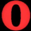دانلود Opera Android 37.5.2192.105386 – آخرین نسخه مرورگر اپرا اندروید