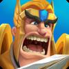 دانلود Lords Mobile 1.29 - بازی استراتژیک لرد موبایل اندروید + دیتا