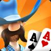 دانلود Governor of Poker 2 Premium 3.0.2 - فرماندار کارت باز اندروید + مود