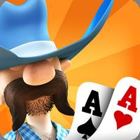دانلود Governor of Poker 2 Premium 3.0.4 – فرماندار کارت باز اندروید