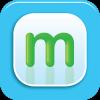 دانلود Maaii: Free Calls & Messages 2.5.0 - مسنجر مایی اندروید