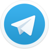 دانلود Telegram 3.13.1 - جدیدترین نسخه تلگرام برای اندروید!