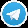 دانلود Telegram 3.13.1 - جدیدترین نسخه تلگرام برای اندروید!
