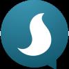 دانلود پیام رسان سروش اندروید – Soroush 2.0.1