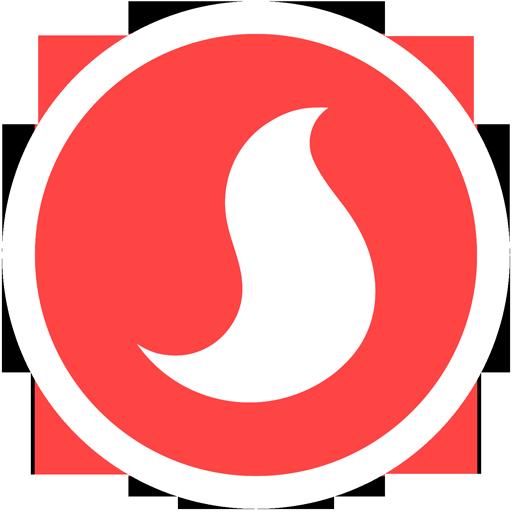 Soroush 0.16.3 – مسنجر فارسی سروش اندروید