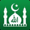 دانلود Muslim Pro Premium 8.5.3 - نرم افزار مذهبی کامل اندروید
