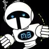 دانلود MyBot 6.3 - ربات کلش آو کلنز جدید کامپیوتر + آموزش نصب + مود