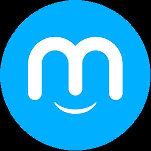 دانلود Myket 6.8.2 – اپلیکیشن مایکت مارکت ایرانی اندروید
