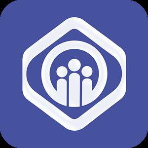 دانلود My Tamin 1.5.3 – برنامه تامین اجتماعی من برای اندروید