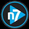 دانلود n7player Music Player 3.0.5 - موزیک پلیر قدرتمند اندروید