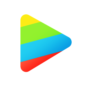 دانلود nPlayer 1.4.2.8_180914 – پلیر صوتی و تصویری پر امکانات اندروید