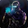 دانلود Invisible shadow 1.2.30 – بازی جذاب سایه مخفی اندروید