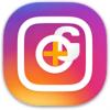 Instagram plus 10.14.0 – دانلود اینستاگرام پلاس اندروید + OGInsta