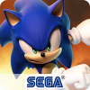 دانلود Sonic Forces: Speed Battle