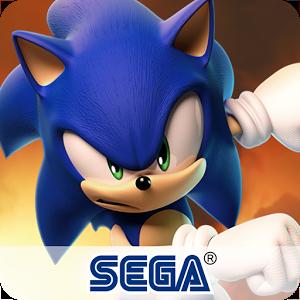 دانلود Sonic Forces: Speed Battle 1.2.1 – بازی ماجراجویی قدرت سونیک اندروید