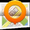 دانلود OsmAnd+ Maps & Navigation 2.5 - مسیریاب آفلاین برای اندروید