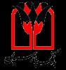 دانلود همراه بانک پارسیان نسخه 1.1.1.0 + ذکر کامل قابلیت ها