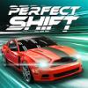 دانلود Perfect Shift 1.1.0.9860  - بازی ماشین پرفکت شیفت اندروید + مود|دیتا
