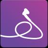 دانلود هدفون 2.1 - پخش کننده موزیک های ایرانی اندروید