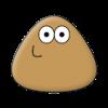 دانلود Pou 1.4.73 - بازی بسیار محبوب پو اندروید + مود