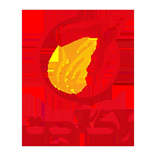 دانلود ۳.۱ RagaJet – اپلیکیشن درخواست خودرو راگاجت اندروید