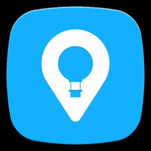 دانلود Rahsepar  3.0.2 – رهسپار سامانه سفر اشتراکی اندروید