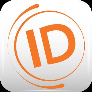 دانلود ringID 4.9.6 – رینگ آیدی تماس تصویری صوتی و چت اندروید