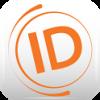 دانلود ringID 4.3.4 - تماس تصویری-صوتی و چت اندروید