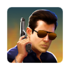 دانلود Being SalMan:The Official Game