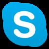 دانلود Skype 7.22.0.322 - آخرین نسخه اسکایپ برای اندروید!