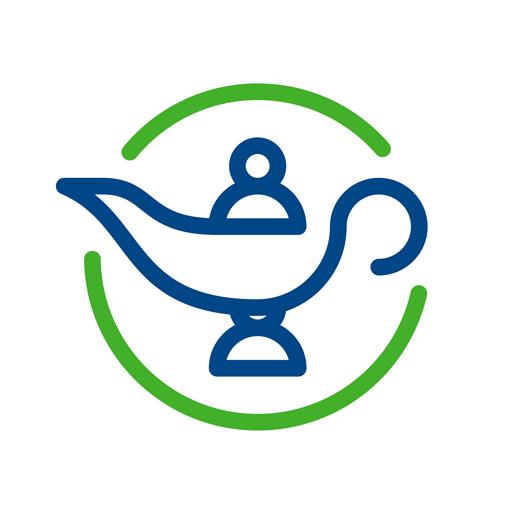 دانلود ۱.۷.۲ SnappMarket – اسنپ مارکت (سوپرمارکت آنلاین) برای اندروید