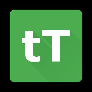 دانلود tTorrent 1.5.12 – برنامه تورنت برای اندروید