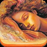 دانلود ۱.۳۰ تعبیر خواب درویش – برنامه کتاب تفسیر رویا اندروید