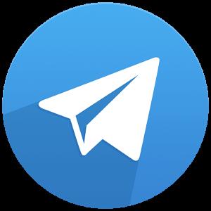 دانلود تلگرام قدیمی Telegram 3.5.1 – تلگرام برای اندروید ۲.۳ و بالاتر