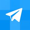 آموزش ساخت لینک پیوستن به کانال تلگرام بدون Join + تصاویر