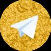 دانلود تلگرام طلایی ۵.۳.۵ – طلگرام اندروید