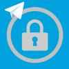 نکات لازم برای جلوگیری از هک شدن در تلگرام + تصاویرنکات لازم برای جلوگیری از هک شدن در تلگرام + تصاوی