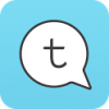 دانلود Tictoc 4.0.15 – جدیدترین نسخه مسنجر تیک توک اندروید!
