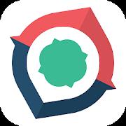 دانلود Neshan Navigator 4.10.3 – برنامه مسیریاب نشان برای اندروید