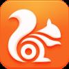 دانلود UC Browser 11.1.0.882 - مرورگر سریع یو سی بروزر اندروید