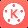 دانلود KineMaster Pro – Video Editor 3.4.6.8098 - ویرایشگر ویدئو اندروید